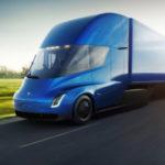CFR-Rinkens-Reserves-5-Tesla-Semi-Trucks