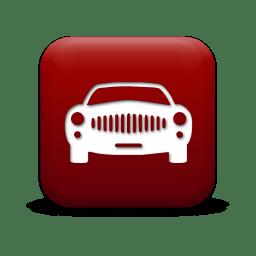 Auto Import USA