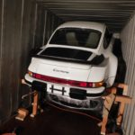 import usa auto